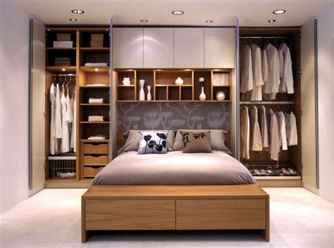 Ideas about bedroom cabinets on pinterest modern luxury bedroom