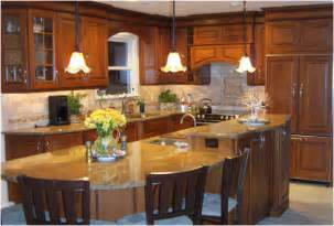 English Country Kitchen Design english country kitchen design ideas english country kitchen design