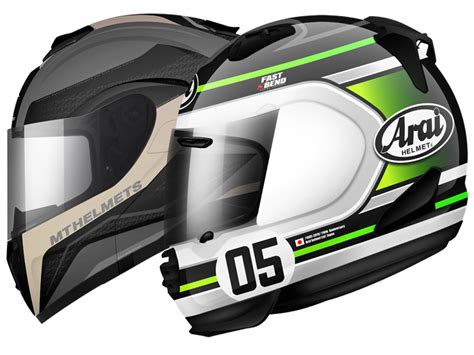 helmet design png fastbend creative studio focused on illustration