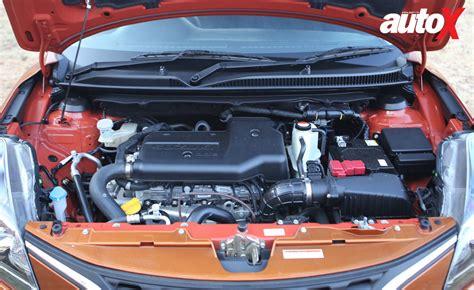 how cars engines work 2002 suzuki esteem electronic valve timing maruti suzuki baleno premium hatchback review technical specifications techies net