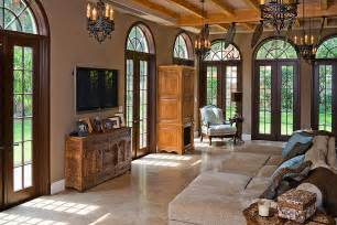 Mediterranean Home Interior Design by Interior Mediterranean Houses Austin Interior Home Gallery