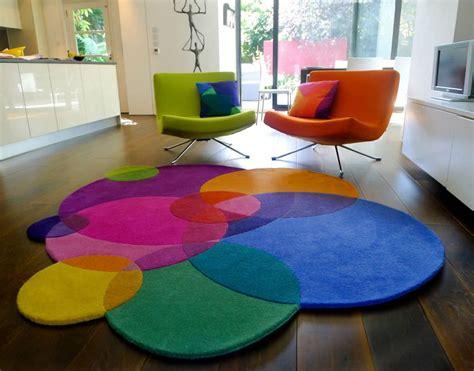 Handmade Carpet Designs - six rug types explained 171 thinkofdesign