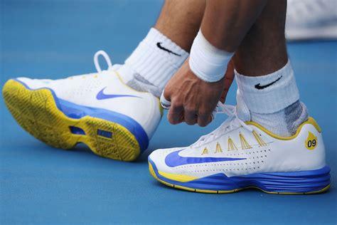 rafa shoes rafael nadal australian open 2016 nike rafael