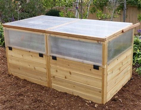 greenhouse kits lets  growing