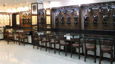 walden book store somajiguda malabar gold diamonds stores in somajiguda telangana
