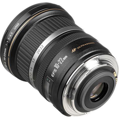 Lensa Wide Canon 10 22mm buy canon efs 10 22mm f 3 5 4 5 usm lens in kathmandu nepal