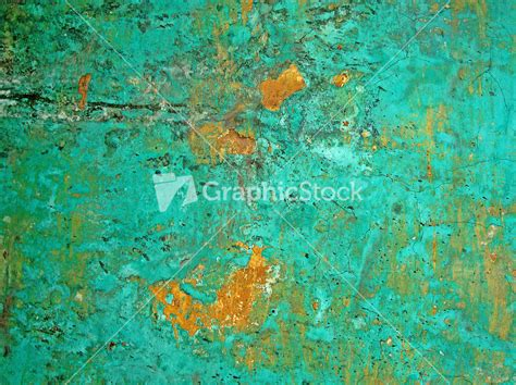 wallpaper design gimp gimp background
