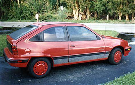 automobile air conditioning repair 1992 pontiac lemans on board diagnostic system 1989 pontiac lemans