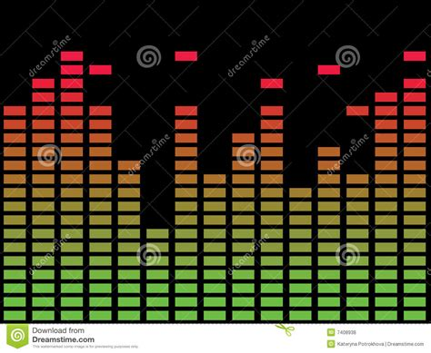 diagram song diagram royalty free stock photos image 7408938
