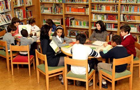 imagenes para bibliotecas escolares lectura lab bibliotecas escolares en australia