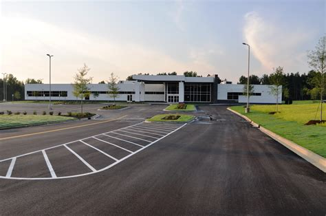 bmw factory bmw manufacturing opens onsite family health center bmw