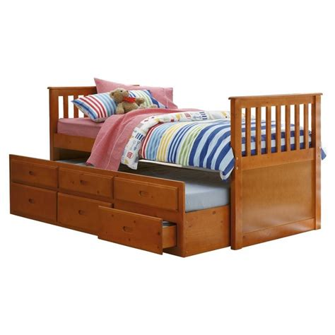 full size bed for kids bedroom trundle bed design sles for kid s bedroom
