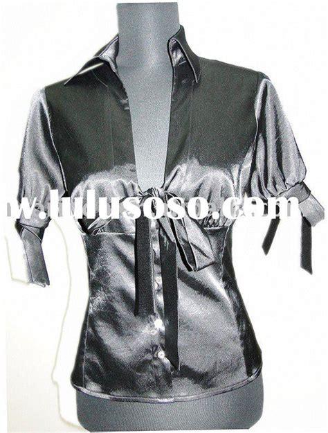 steunk style good fashion clothes
