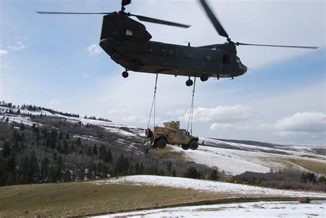 troubled waters montana rescue montana army national guard helicopter rescues air