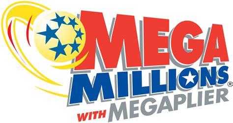 Mega Million Sweepstakes - idaho lottery lottery logos