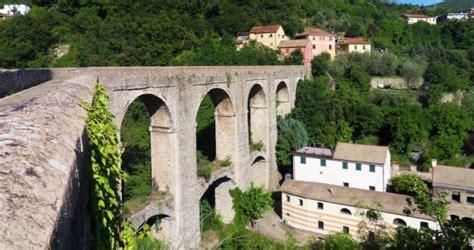 biglietteria porto di genova acquedotto storico di genova musei di genova