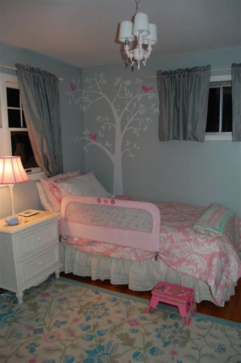 2 year old bed 17 best images about baby girls bedroom ideas on pinterest