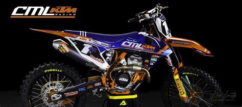 custom motocross jersey printing workshop graphics custom mx graphics i jersey printing i