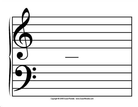free printable grand staff paper blank music staff clipart clipart panda free clipart