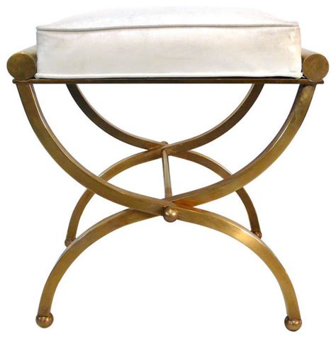 bathroom stools and benches vanity benches and stools decoration news