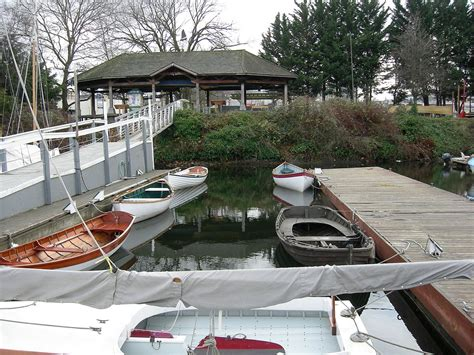 northwest center for wooden boats center for wooden boats wikipedia