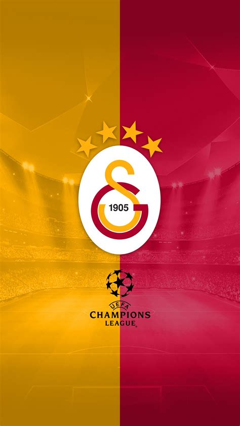 wallpaper for desktop and mobile galatasaray s k soccer wallpapers hd desktop and