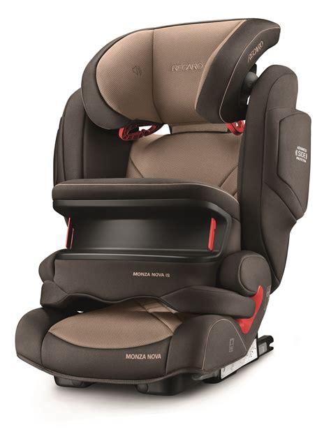 siege auto bebe9 recaro child car seat monza is seatfix 2018 dakar