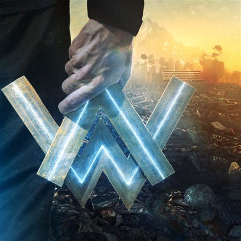 alan walker all falls down mp3 all falls down a song by alan walker noah cyrus digital