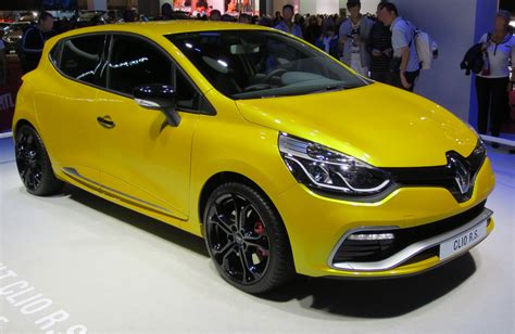 renault kid renault clio 4 rs www imgkid com the image kid has it
