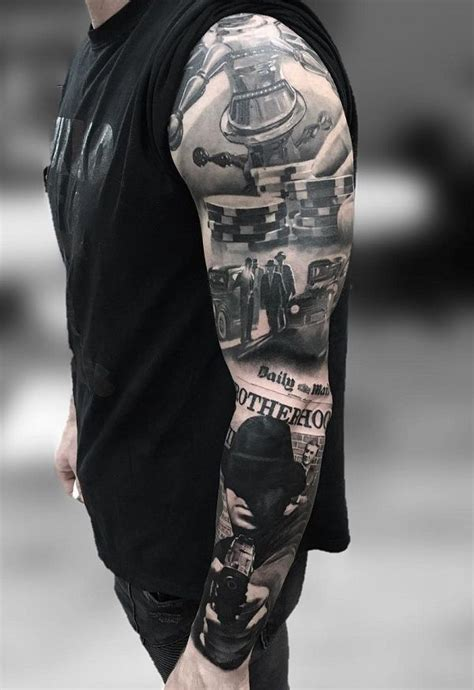 war sleeve tattoo designs 222 best images about sleeve on sleeve