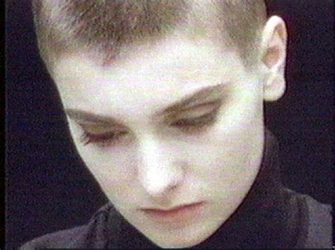 testo nothing compares to you nothing compares 2 you sinead o connor con musica