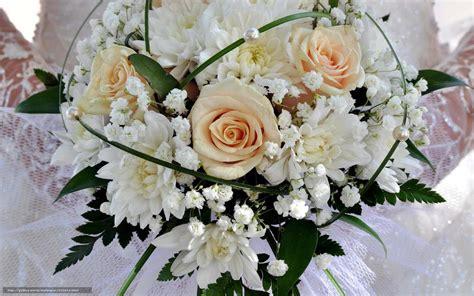 mazzo di fiori per matrimonio scaricare gli sfondi mazzo di fiori matrimonio fiori
