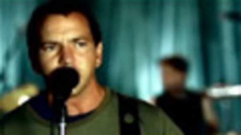i am mine testo canzoni contro la guerra i am mine