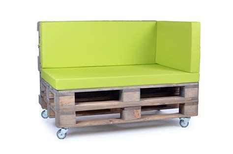 pallet sofa cushion palette cushion pallet cushions range edition pillow sofa