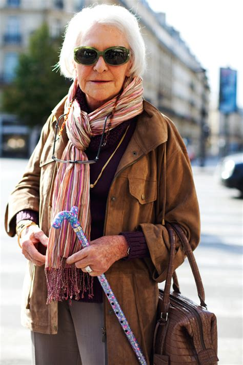 french women style over 40 french women have style at every age on the street