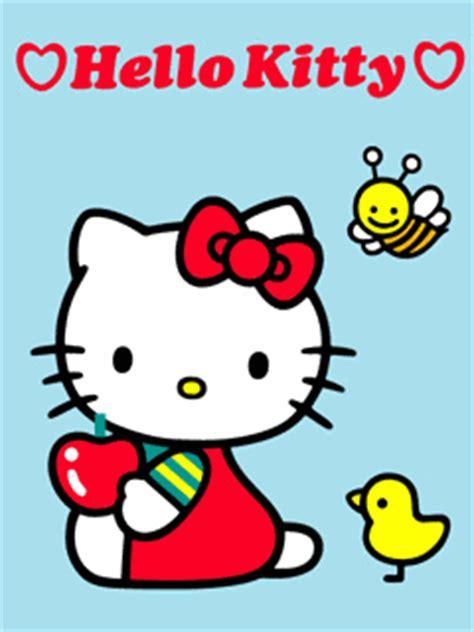 imagenes de hello kitty rasta gifs hello kitty variados