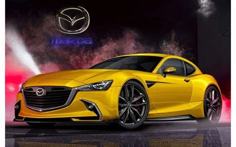 mazda new car 2019 mazda rx 9 cars coming out tag 2017carscomingout com