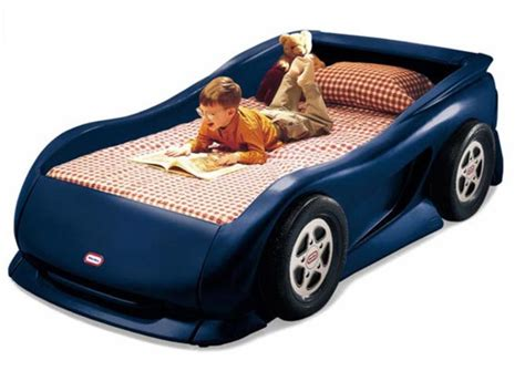 blue race car bed blue race car toddler bed popularity of race car toddler