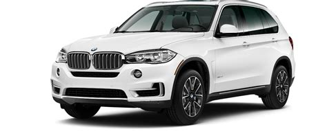 bmw usa payment bmw x5 xdrive35i features specifications bmw usa