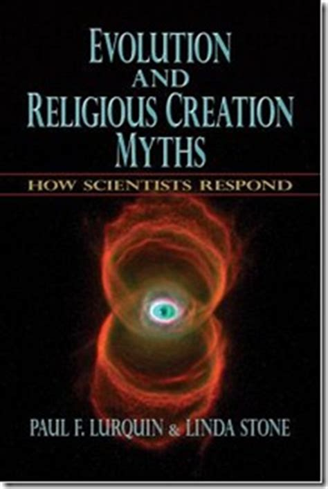 nullifying god evolution s end a scientist s challenge books review evolution and religious creation myths ncse