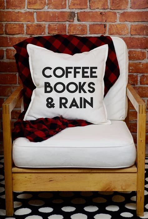 let it rain coffee 0743212045 best 25 rain and coffee ideas on how does it rain diy picnic table and coffee and