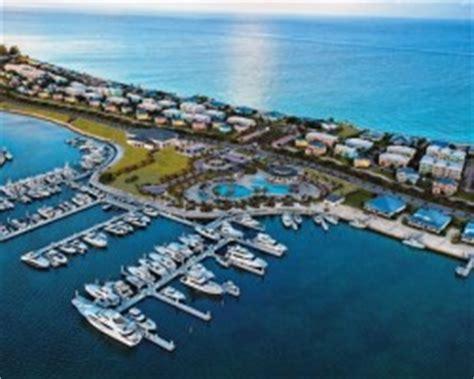 sea isle marina boat rental miami term charter bimini bahamas miami boat charters