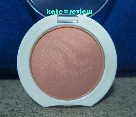 Maybelline Cheeky Glow Wooden review cheeky glow wooden 2017 2018 2019 ford