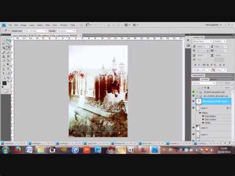instagram manip tutorial how to make wattpad manip book cover 2 youtube