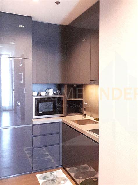 the diplomat sathorn condominium for rent bts chong