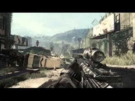 Pdf Aimbot Call Of Duty Ps4 by Call Of Duty Ghosts Aimbot Hack Ps4 Ps3 Xbox