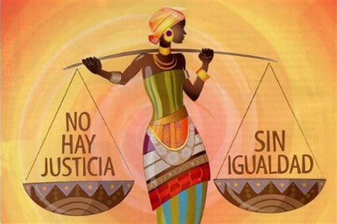 imagenes justicia e igualdad image gallery justicia