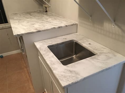 mont blanc granite mont blanc granite countertops by granite perfection