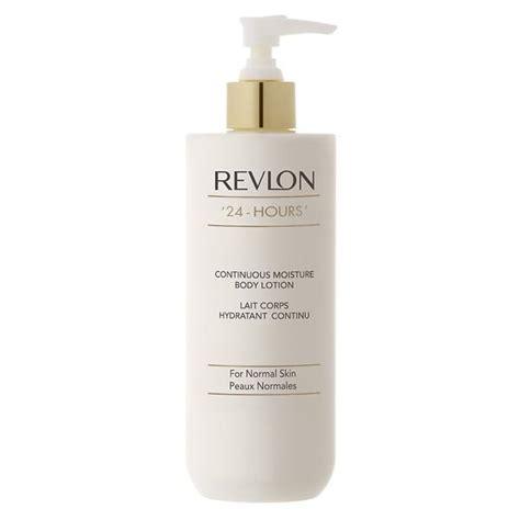 Revlon Lotion revlon 24 hours lotion for normal skin 400ml price