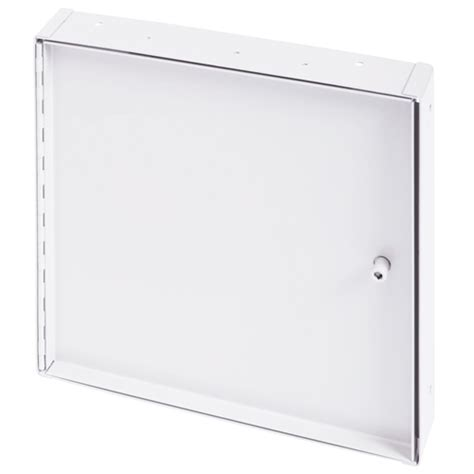 cendrex acoustical access door harbor city supply
